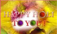 Happy-Holi-to-you..