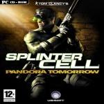 SplinterCell-PandoraTomorrow