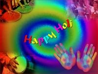 Holi-wallpaper1-b