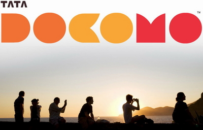 how to stop flash messages from tata docomo